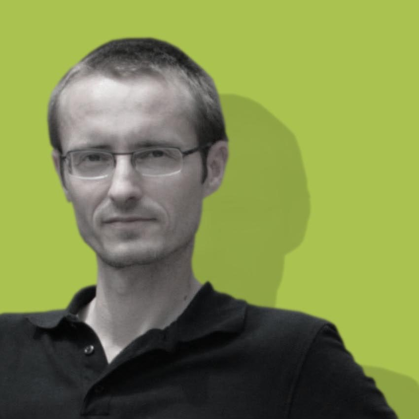 Dirk Stenzel