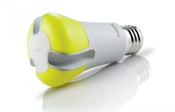 20-Year-LED-Lightbulb