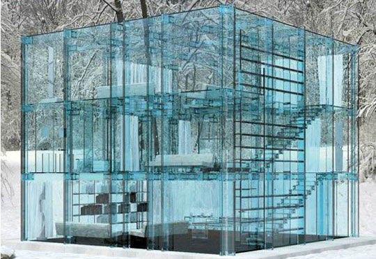 santambrogio-glass-house copy