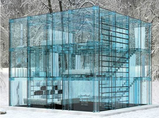 santambrogio-glass-house copy
