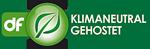 Klimaneutrales Hosting mit domain)factory und archimag
