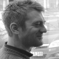 Dipl.-Ing. (FH) Matthias Seiberlich