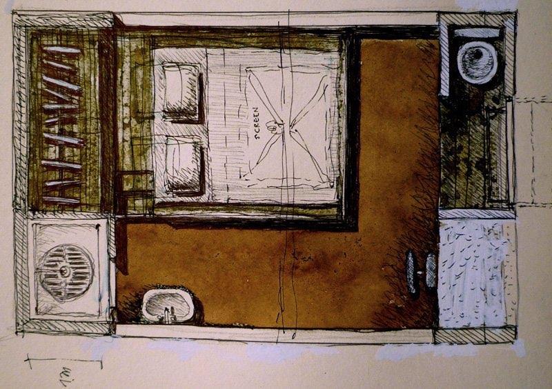 crane-rooms-07