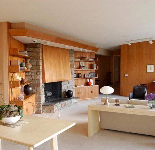 Indoor 2 - Paul Durand Home