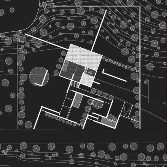 13-artists-house-aufsicht-grundstuck