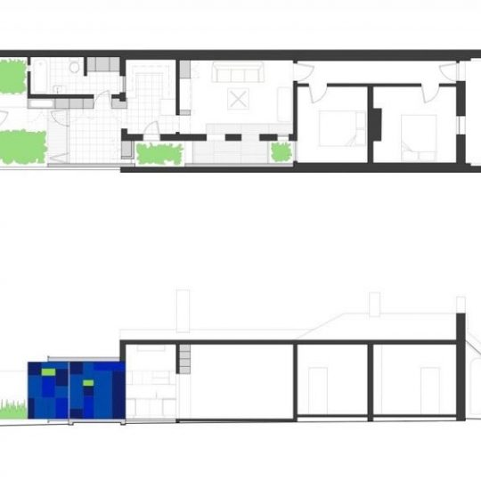 camelia-cottage-plan