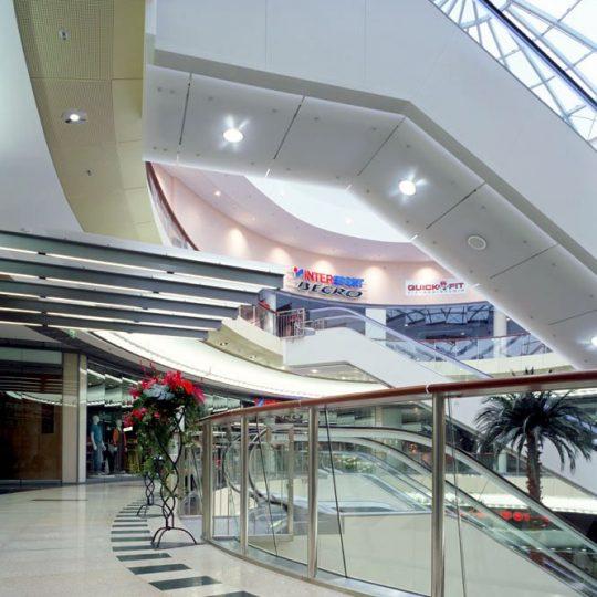 Mehl_Giessen_Galerie-Neustädter-Tor_Mall
