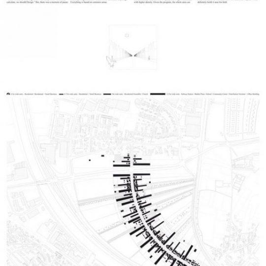 Nürnberg Preis nu225 Blatt 01