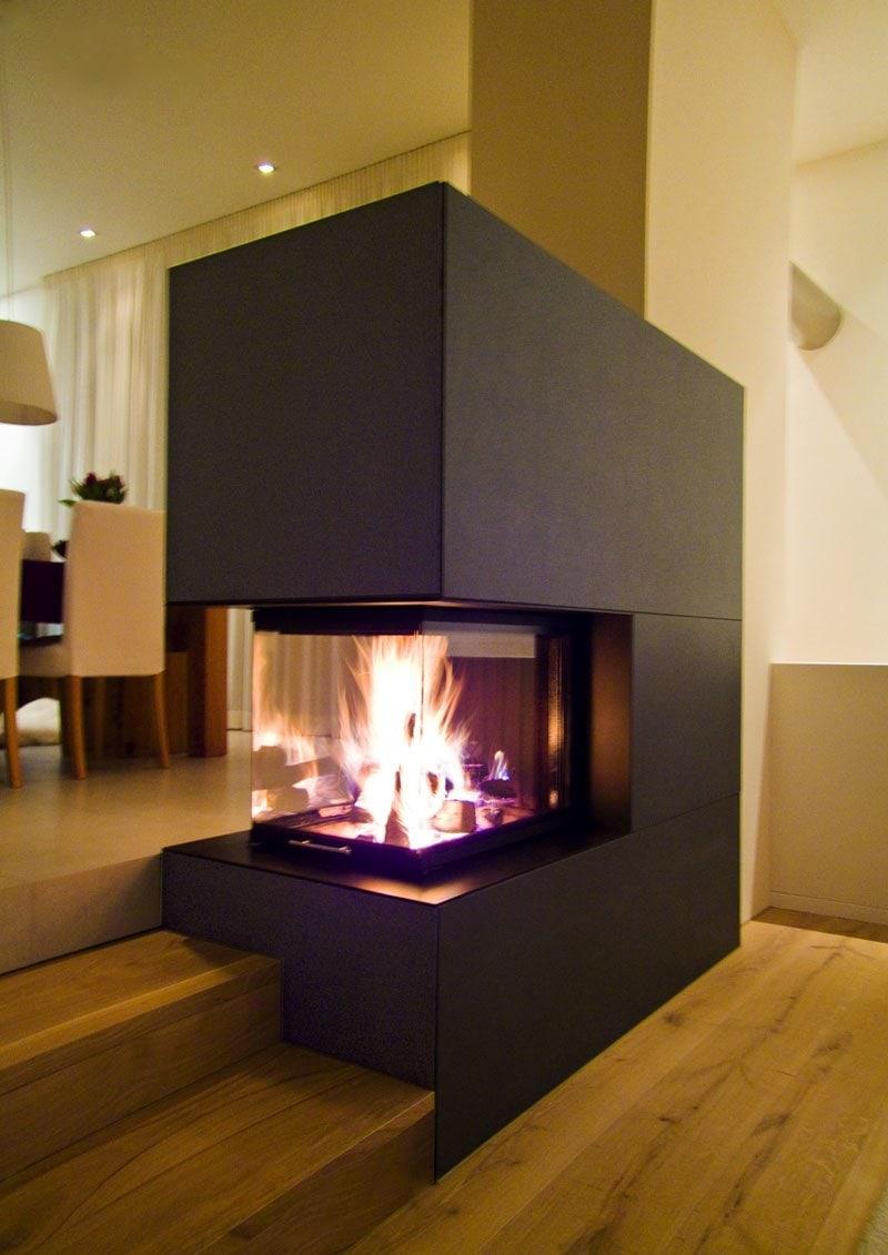 magazin schmei mal den betonofen an archimag. Black Bedroom Furniture Sets. Home Design Ideas
