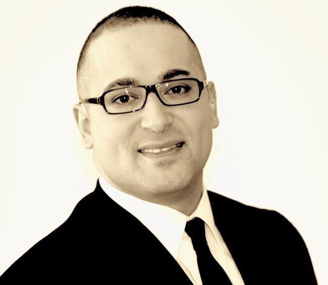 Dipl.-Ing. MBA Attila E. Yilmaz