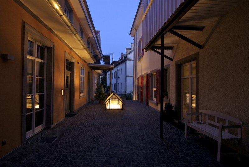 schwedenschanze_terrasse