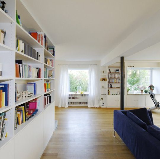 trottenstrase_wohnzimmer