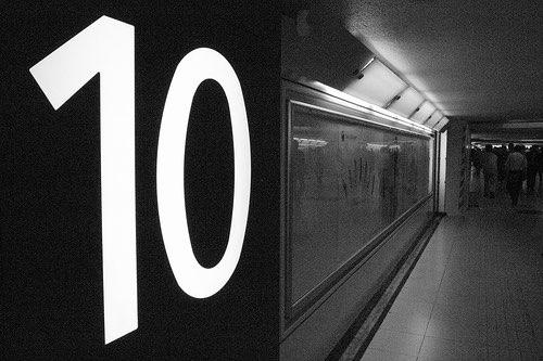 10 von yoppy from flickr