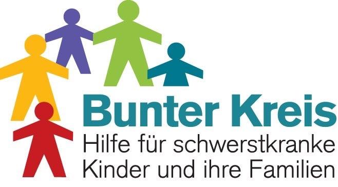 Logo Bunter Kreis
