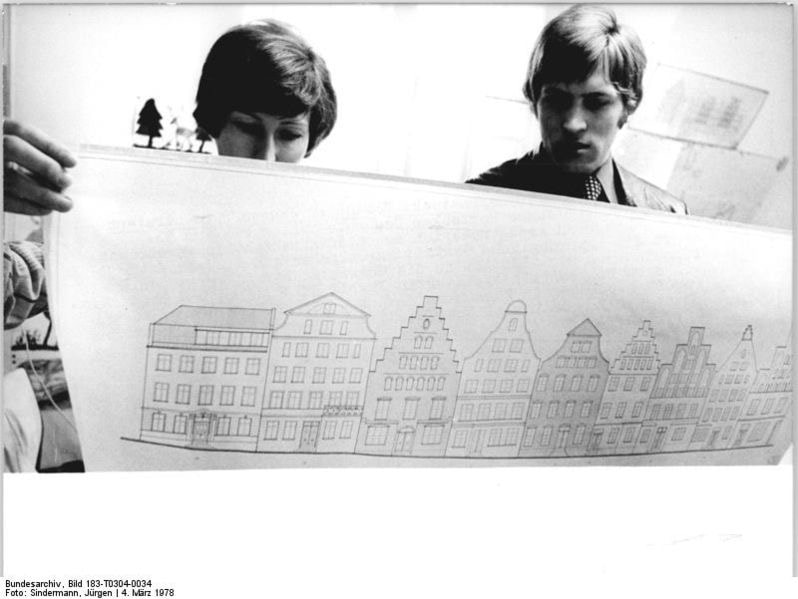 Bundesarchiv Bild 183-T0304-0034
