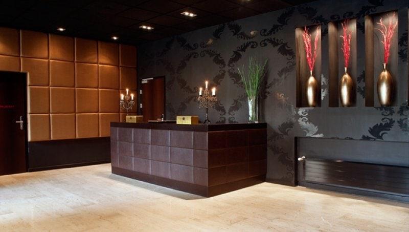 hotel-seebrunn04
