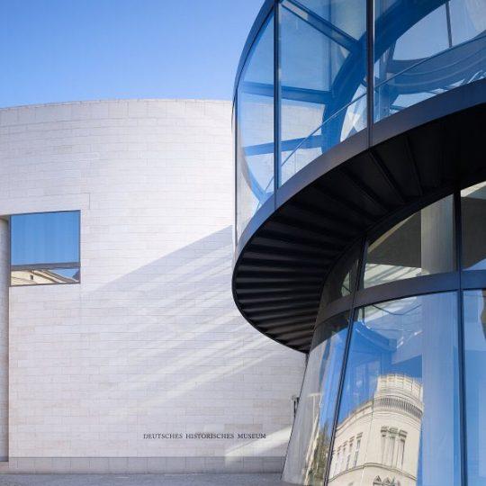 rick jannack deutsches historisches museum berlin