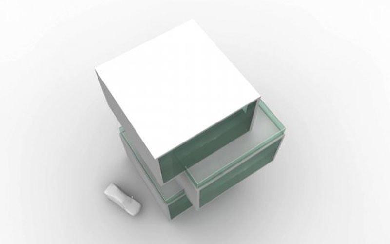 nha-rendering1