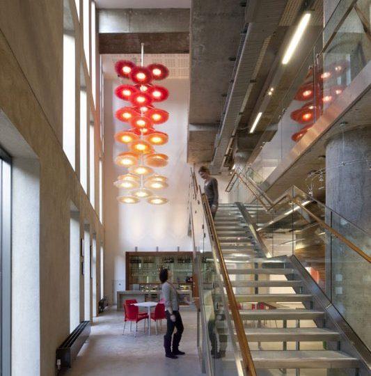 the-mill_dance-east-foyer