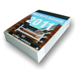 kalender-archipendium