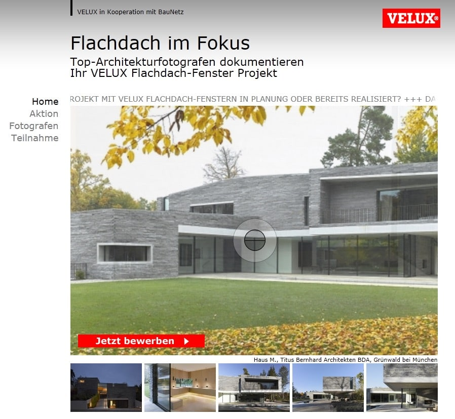 velux preise simple velux preise good preisliste dachfenster kipp flgel fenster einbauen. Black Bedroom Furniture Sets. Home Design Ideas