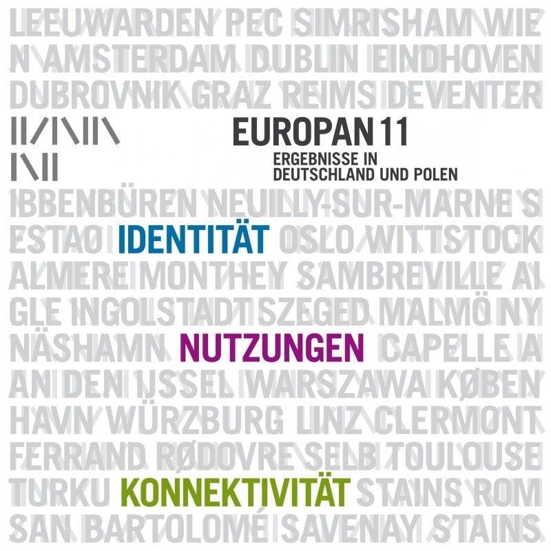 ISBN 978-3-00-037438-8