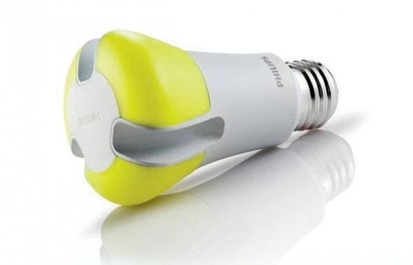 20-Year-LED-Lightbulb