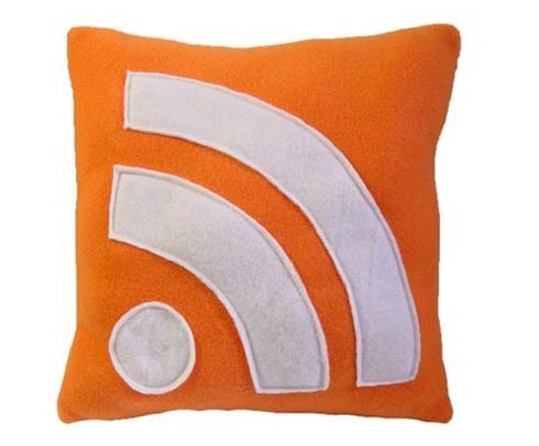 rss-pillow