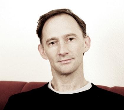 11 Fragen an den (Architektur-)Fotograf Bernhard Marks