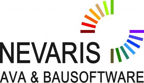 Nevaris Logo
