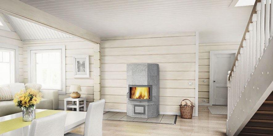 NunnaUuni-Fireplace-Vega