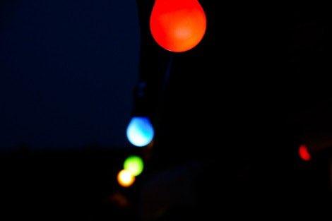 https://pixabay.com/de/users/Snapographic_com-242049/
