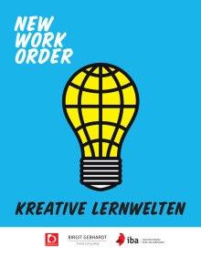 new work order