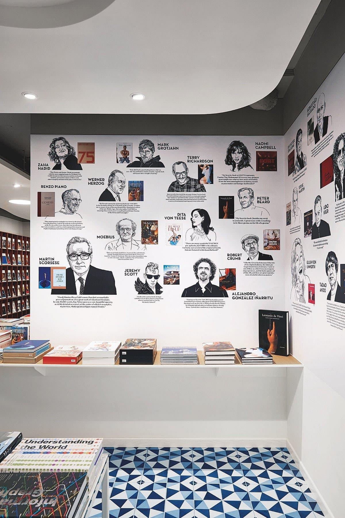 Taschen-Store-Berlin