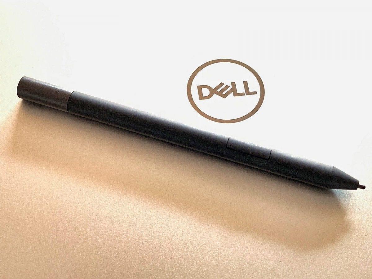 Dell Stift