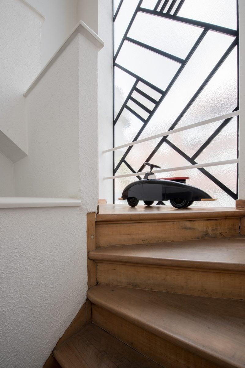 Maison Tenaerts Huis ©EB - Photographe Sophie Voituron